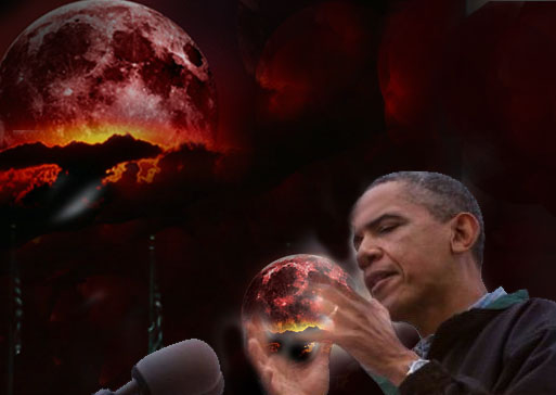obama blood moon