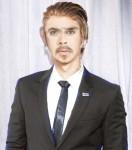 Brody Rhys-Wilder