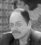 David Eisenheimer